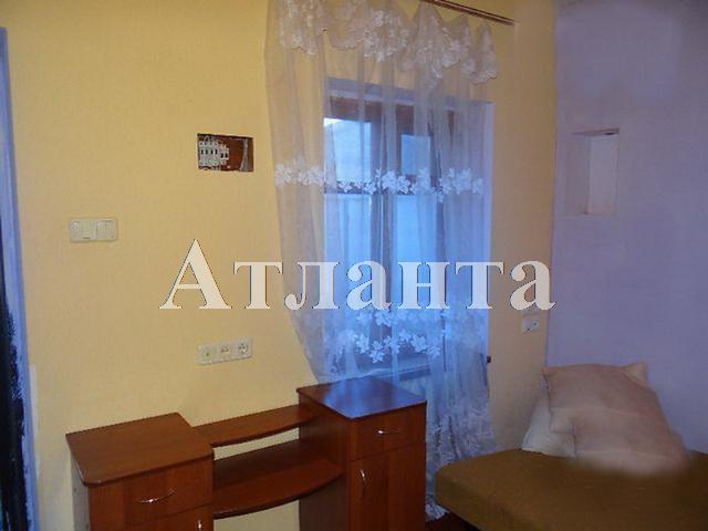 Продается дом на ул. Симоненко Василия — 70 000 у.е. (фото №3)