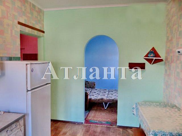 Продается дом на ул. Симоненко Василия — 70 000 у.е. (фото №4)
