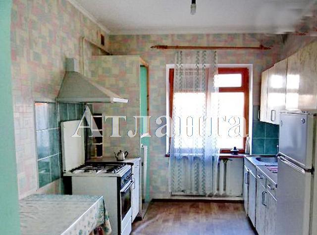 Продается дом на ул. Симоненко Василия — 70 000 у.е. (фото №5)