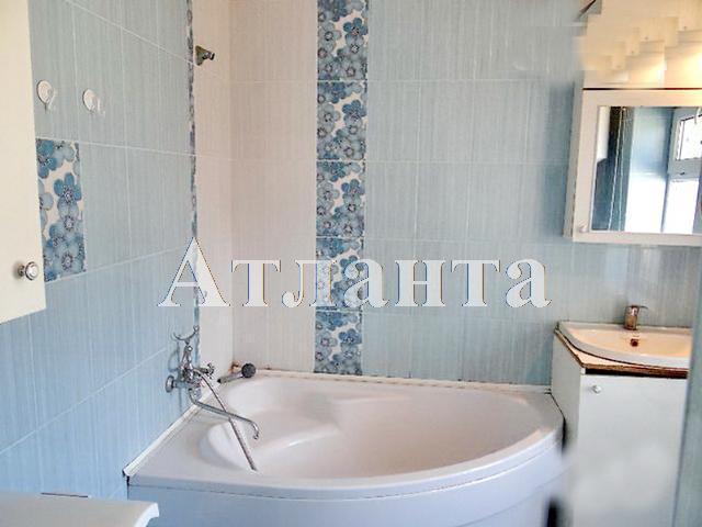 Продается дом на ул. Симоненко Василия — 70 000 у.е. (фото №6)
