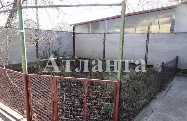 Продается дом на ул. Симоненко Василия — 70 000 у.е. (фото №7)