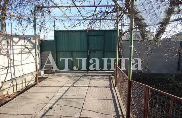 Продается дом на ул. Симоненко Василия — 70 000 у.е. (фото №8)
