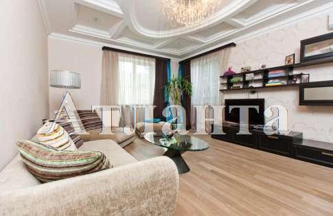 Продается дом на ул. Петрашевского — 290 000 у.е.