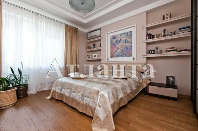 Продается дом на ул. Петрашевского — 290 000 у.е. (фото №2)