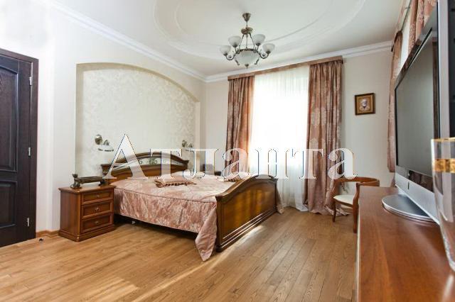 Продается дом на ул. Петрашевского — 290 000 у.е. (фото №3)