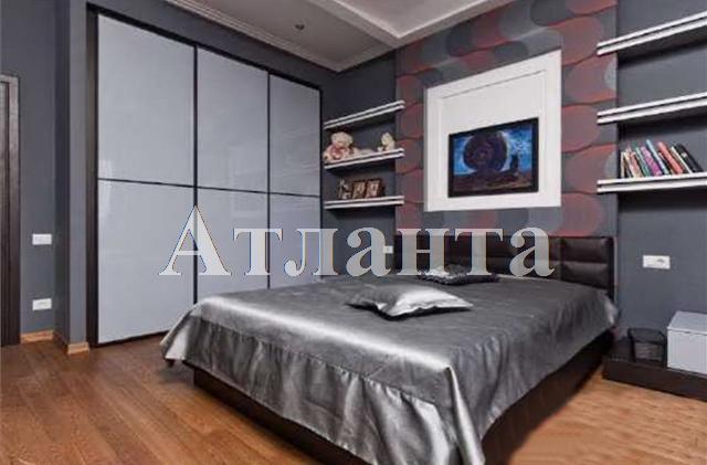Продается дом на ул. Петрашевского — 290 000 у.е. (фото №4)