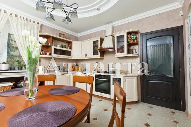 Продается дом на ул. Петрашевского — 290 000 у.е. (фото №5)