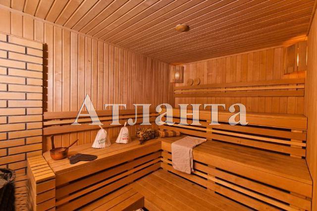 Продается дом на ул. Петрашевского — 290 000 у.е. (фото №7)