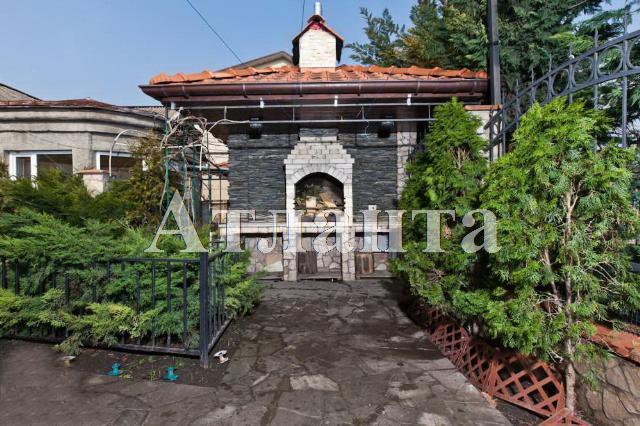 Продается дом на ул. Петрашевского — 290 000 у.е. (фото №8)