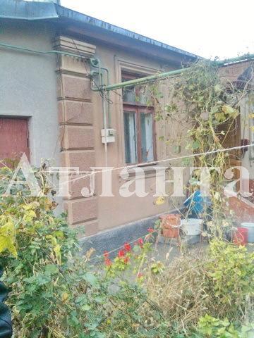 Продается земельный участок на ул. Глинки — 180 000 у.е.