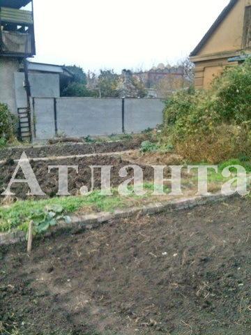 Продается земельный участок на ул. Глинки — 180 000 у.е. (фото №2)