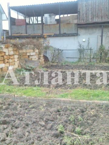 Продается земельный участок на ул. Глинки — 180 000 у.е. (фото №3)