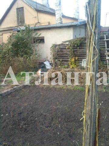 Продается земельный участок на ул. Глинки — 180 000 у.е. (фото №4)