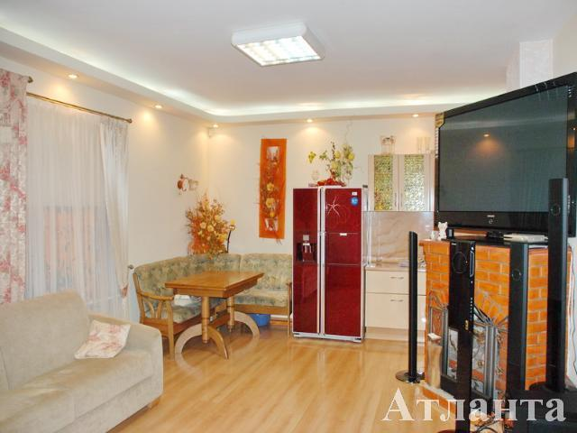 Продается дом на ул. Кольцевая — 200 000 у.е.