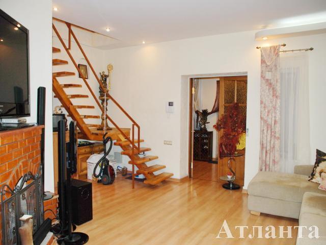 Продается дом на ул. Кольцевая — 200 000 у.е. (фото №3)