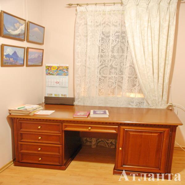 Продается дом на ул. Кольцевая — 200 000 у.е. (фото №4)