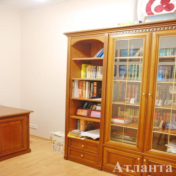 Продается дом на ул. Кольцевая — 200 000 у.е. (фото №5)