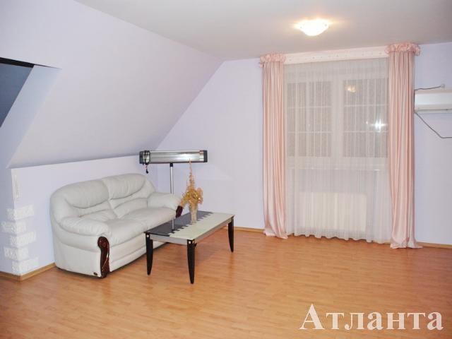 Продается дом на ул. Кольцевая — 200 000 у.е. (фото №7)