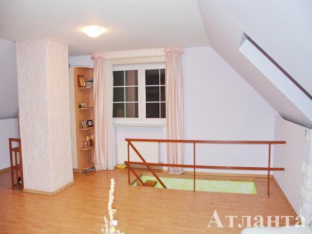 Продается дом на ул. Кольцевая — 200 000 у.е. (фото №8)