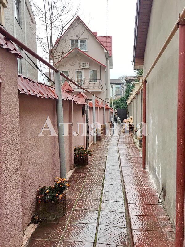 Продается дом на ул. Кольцевая — 200 000 у.е. (фото №11)