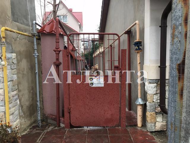 Продается дом на ул. Кольцевая — 200 000 у.е. (фото №12)