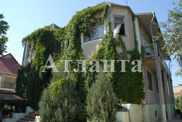 Продается дом на ул. Светлая — 180 000 у.е.
