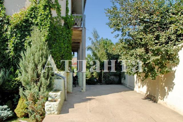 Продается дом на ул. Светлая — 180 000 у.е. (фото №2)