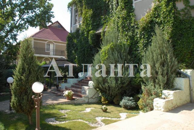 Продается дом на ул. Светлая — 180 000 у.е. (фото №3)