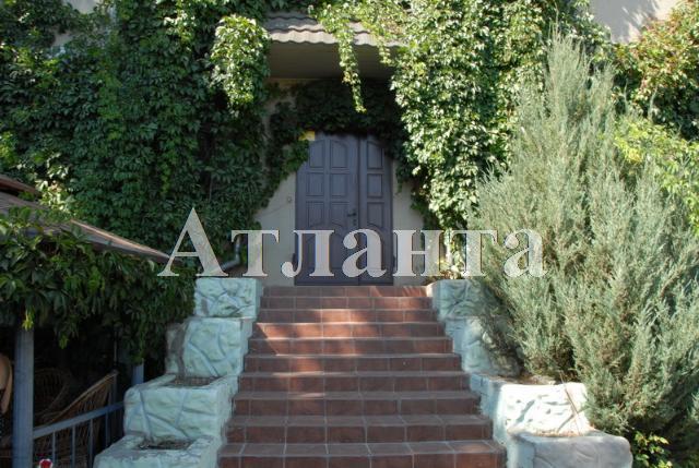 Продается дом на ул. Светлая — 180 000 у.е. (фото №4)
