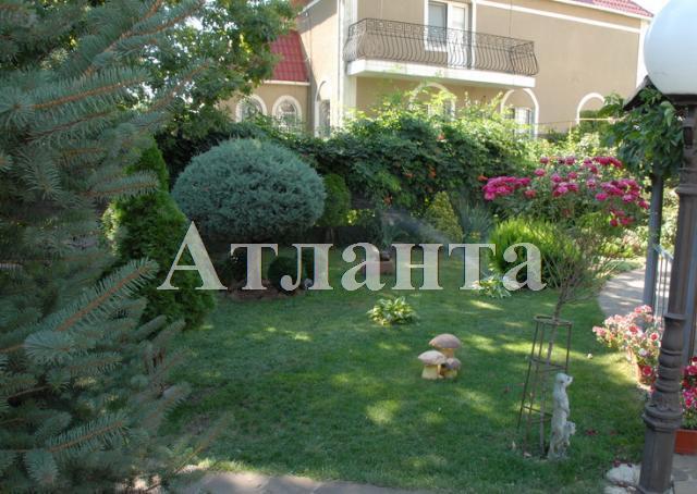 Продается дом на ул. Светлая — 180 000 у.е. (фото №5)