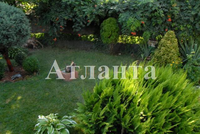 Продается дом на ул. Светлая — 180 000 у.е. (фото №6)