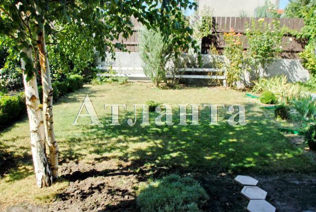 Продается дом на ул. Светлая — 180 000 у.е. (фото №8)