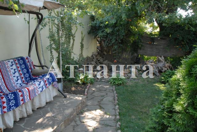 Продается дом на ул. Светлая — 180 000 у.е. (фото №9)