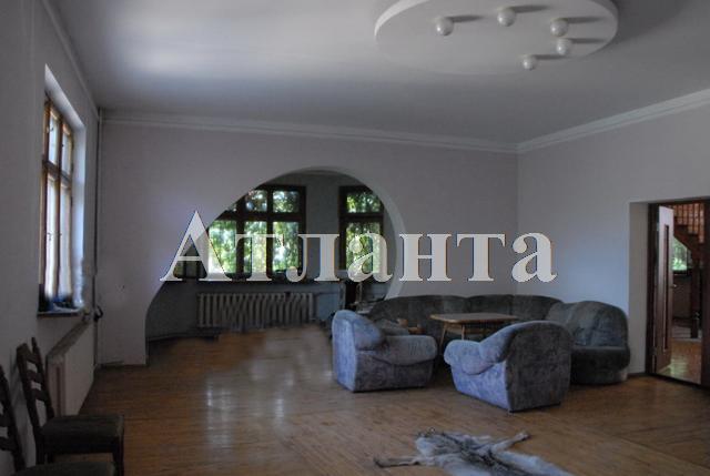 Продается дом на ул. Светлая — 180 000 у.е. (фото №10)