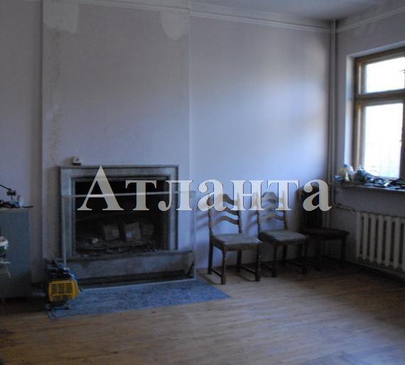 Продается дом на ул. Светлая — 180 000 у.е. (фото №11)