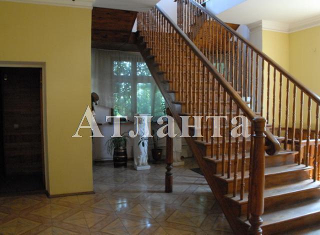 Продается дом на ул. Светлая — 180 000 у.е. (фото №12)