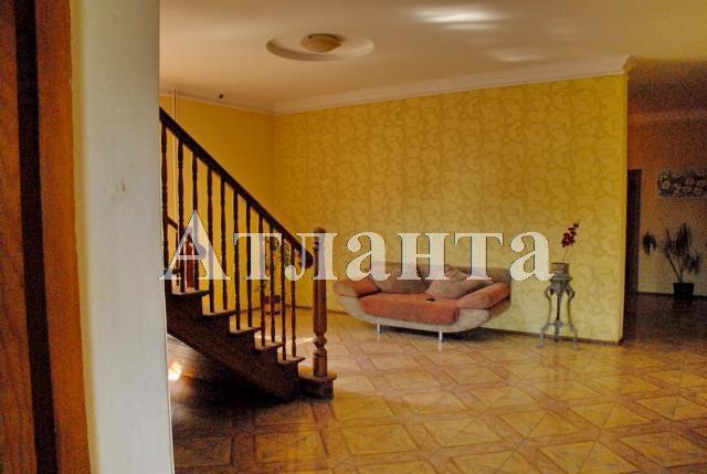 Продается дом на ул. Светлая — 180 000 у.е. (фото №13)