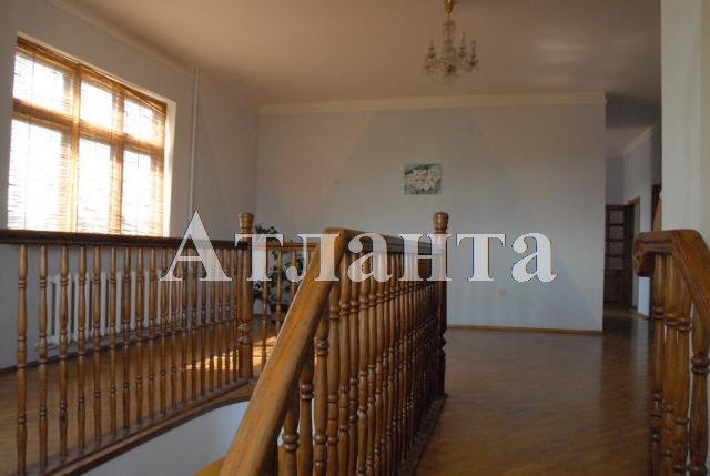 Продается дом на ул. Светлая — 180 000 у.е. (фото №14)
