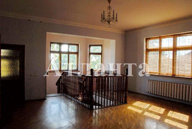Продается дом на ул. Светлая — 180 000 у.е. (фото №15)