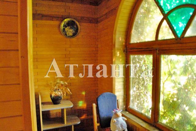 Продается дом на ул. Светлая — 180 000 у.е. (фото №16)