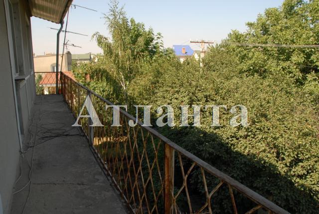 Продается дом на ул. Светлая — 180 000 у.е. (фото №17)