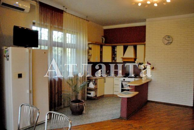 Продается дом на ул. Светлая — 180 000 у.е. (фото №18)