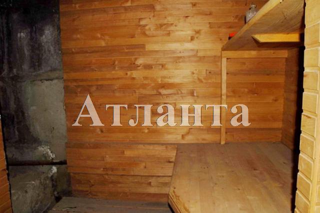 Продается дом на ул. Светлая — 180 000 у.е. (фото №20)