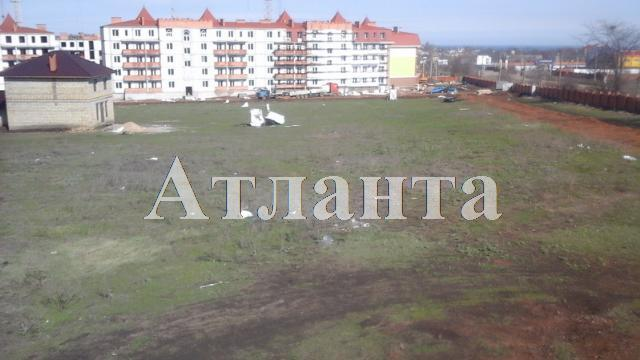 Продается земельный участок на ул. Массив № 23 — 68 000 у.е. (фото №2)