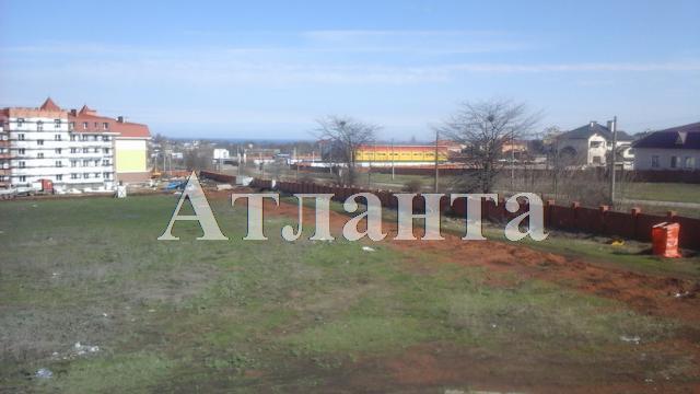 Продается земельный участок на ул. Массив № 23 — 68 000 у.е. (фото №3)
