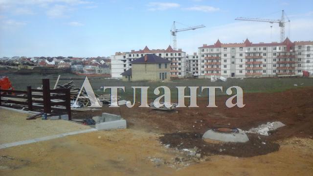 Продается земельный участок на ул. Массив № 23 — 68 000 у.е. (фото №4)