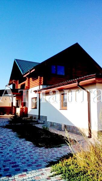 Продается дом на ул. Ясногорская — 89 000 у.е.