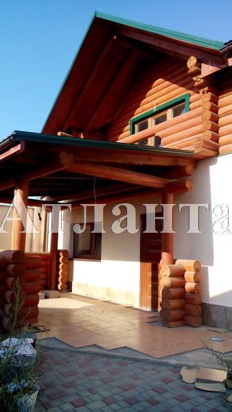 Продается дом на ул. Ясногорская — 89 000 у.е. (фото №3)