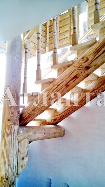 Продается дом на ул. Ясногорская — 89 000 у.е. (фото №5)