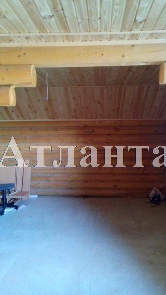 Продается дом на ул. Ясногорская — 89 000 у.е. (фото №6)